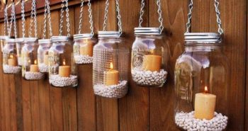 decoracion-ideas-reciclar-frascos-vidrio