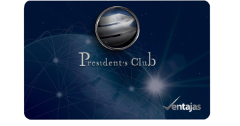 Alianza Central Madeirense y Presidents club